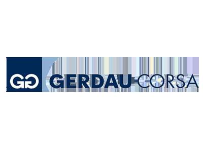 gerdau-corsa