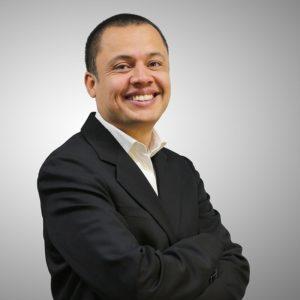Roberto Cervantes