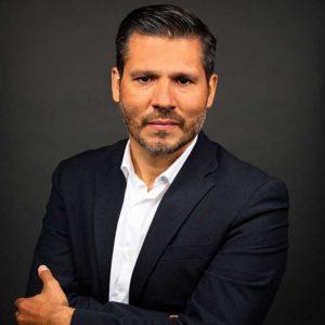 Eduardo Lerma Rojas